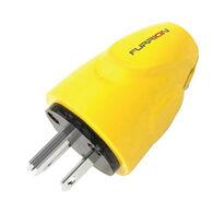 Furrion Male Plug