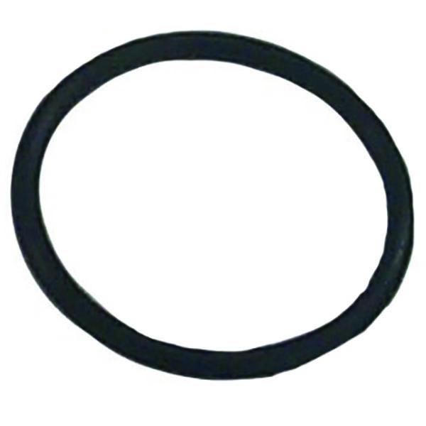 Sierra O-Ring For Yamaha Engine, Sierra Part #18-7486