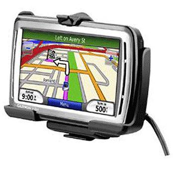RAM Mount Cradle for Garmin Nüvi GPS Devices