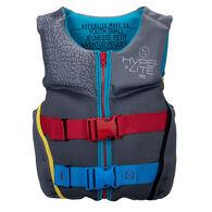 Hyperlite Boy's Youth INDY - CGA Vest - Small