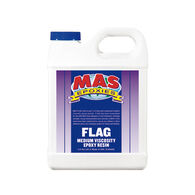 MAS Epoxies FLAG Resin