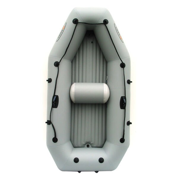 Solstice Quest 9' Inflatable Boat