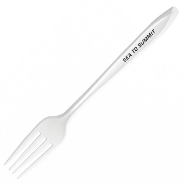 Sea to Summit Polycarbonate Fork