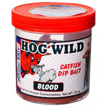 Magic Bait Hog Wild Dip Bait