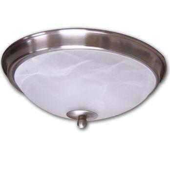 Low Profile Dinette Light