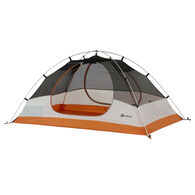 erehwon Trailhead 2-Person Tent