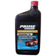 Prime Guard Full Synthetic DEXRON® VI – 32 oz.