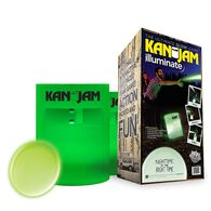 Kan Jam Illuminate Glow Game