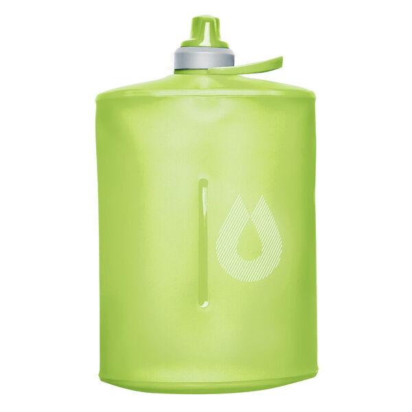 Stow Bottle,  1L/32 oz. Green