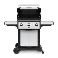 Broil King Signet 320 Natural Gas Grill