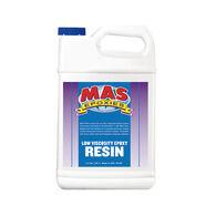 MAS Epoxies Low-Viscosity Epoxy Resin, Gallon
