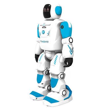 DGL Toys Tekmobots MotoBot