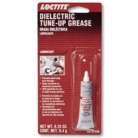 Sierra Dielectric Tune-Up Grease For Mercury Marine Engine, Sierra Part #37534