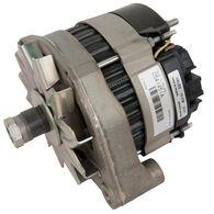 Sierra Alternator For Valeo/Volvo Engine, Sierra Part #18-5939