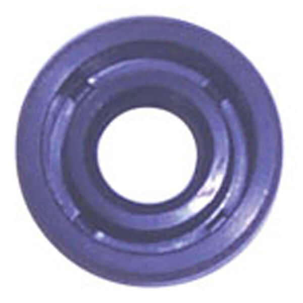 Sierra Oil Seal For Suzuki Engine, Sierra Part #18-0551