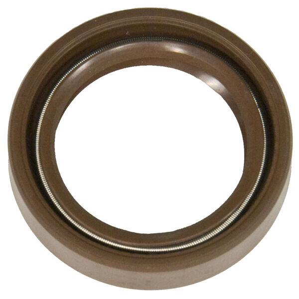 Sierra Sealing Ring For Volvo Engine, Sierra Part #18-25251