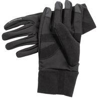 Manzella Men's All Elements 2.5 TouchTip Glove