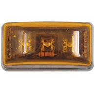 Optronics LED Stud-Mount LED Marker/Clearance Light