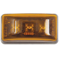 Optronics LED Stud-Mount LED Marker/Clearance Light