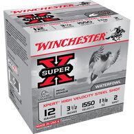 Winchester Xpert Shotgun Loads