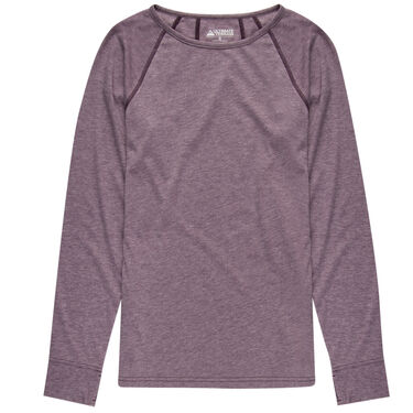 Guide Series Men's Trophy Fishing Cotton Short-Sleeve Shirt