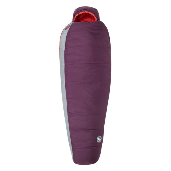 Blue Lake 25° Sleeping Bag