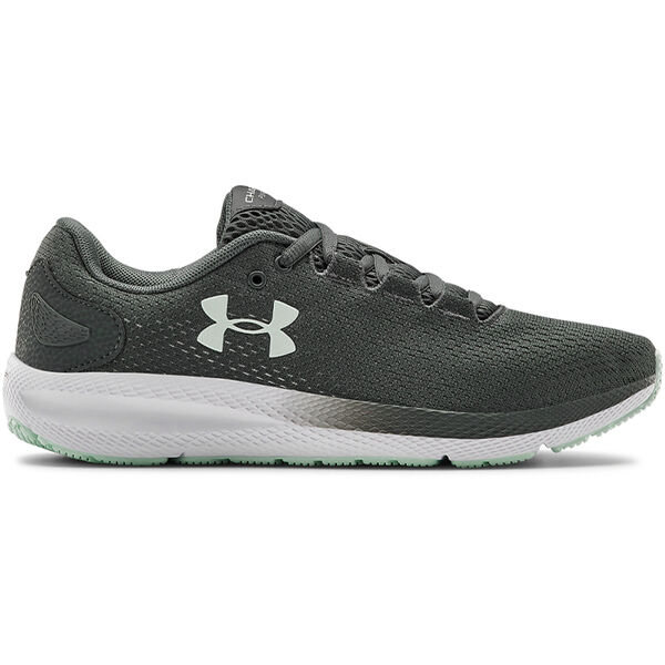 Under Armour Women's Charged Pursuit 2 Running Shoe