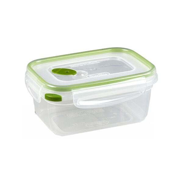 Sterilite 4.5-Cup Ultra-Seal Container