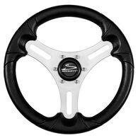 Schmitt Torcello Lite Polyurethane Steering Wheel
