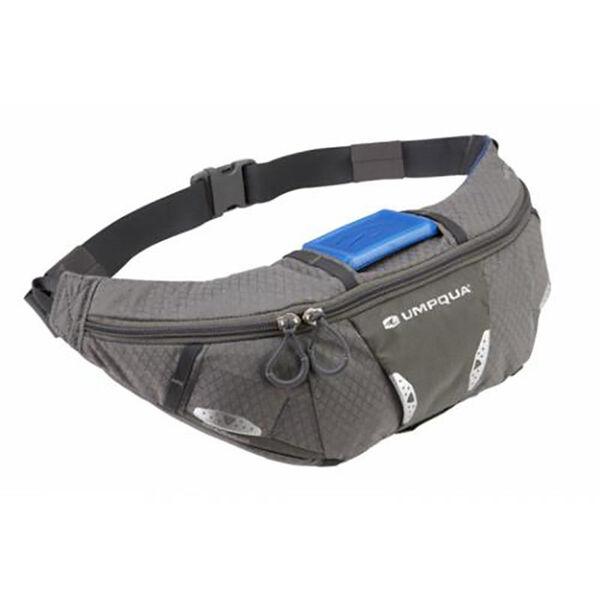 Umpqua Bandolier ZS Sling Pack