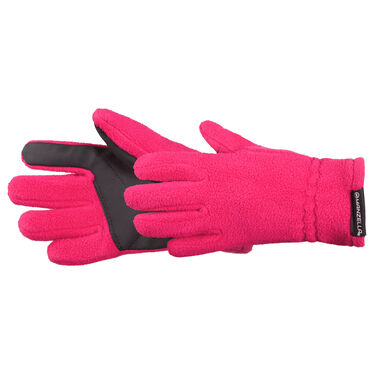 Manzella Youth Tahoe Jr. Glove