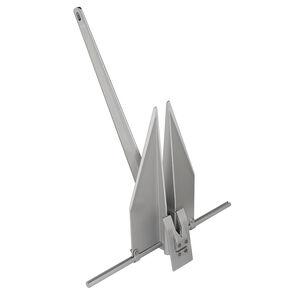 Fortress FX-16 Lightweight Aluminum Anchor