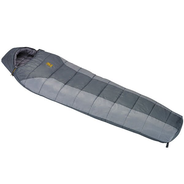 Slumberjack Boundary Sleeping Bag