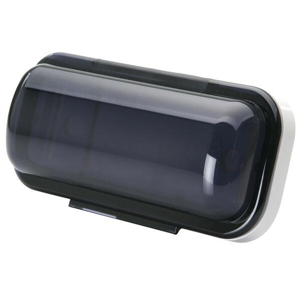 Poly-Planar WC3 Weatherproof Stereo Splash Cover