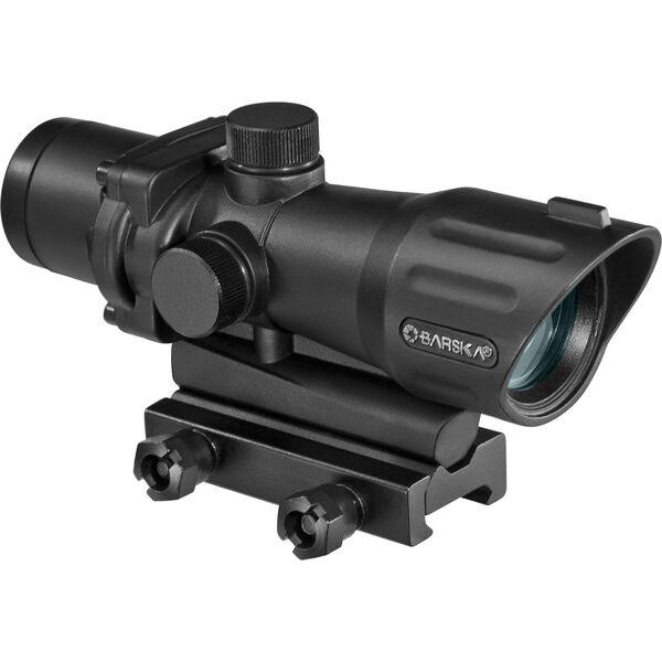 Barska AC12268 4x32 AR-15/M-16 Riflescope