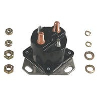 Sierra Solenoid For Pleasurecraft/Mercury Marine Engine, Sierra Part #18-5801