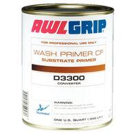 Awlgrip Wash Primer CF Converter, Quart