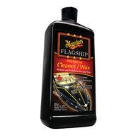 Meguiar's Flagship Premium Cleaner/Wax, 32 oz.