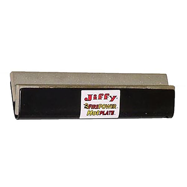 Jiffy Blade Sharpener