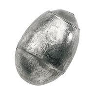Bullet Weights Egg Sinker
