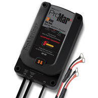 ProMariner ProMar1-10 Onboard Charger