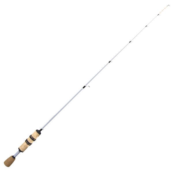 Clam Jason Mitchell Meat Stick Ice Rod