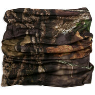 Browning Quik-Cover Multi-Function Head Gear
