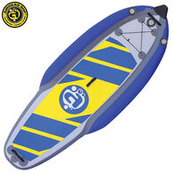 Airhead 9' Rapidz Inflatable Stand-Up Paddleboard