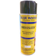 Blue Water Drivesleek Outdrive Aerosol, Primer