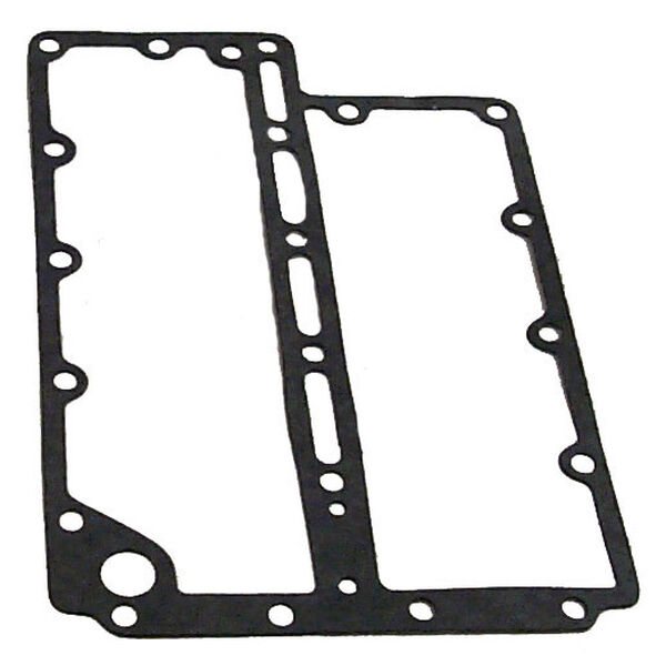 Sierra Exhaust Cover Gasket, Sierra Part #18-2870-9