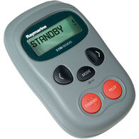 Raymarine SmartPilot S100 Autopilot Remote