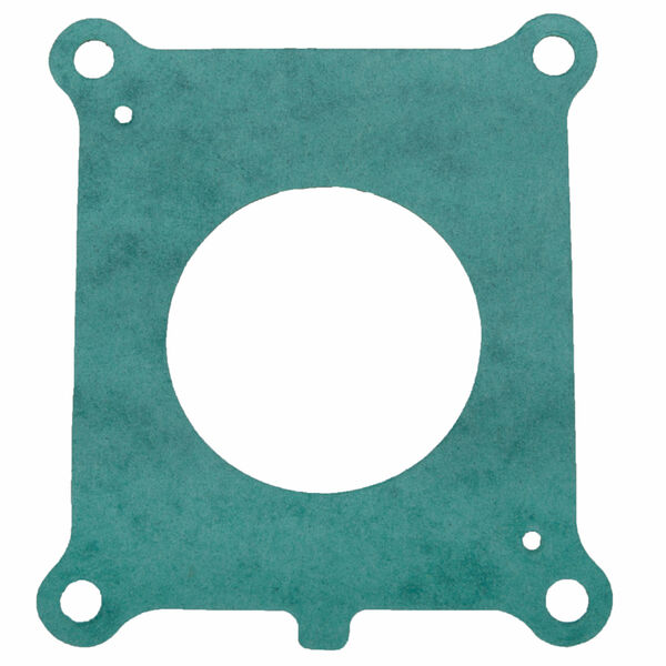 Sierra Exhaust Manifold Gasket For Mallory/Yamaha Engine, Sierra Part #18-99018