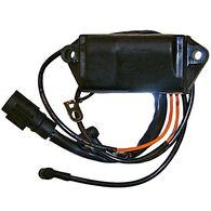 Sierra Power Pack For OMC Engine, Sierra Part #18-5763