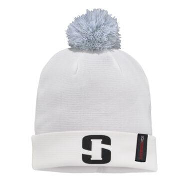 Striker ICE Men's Antifrz Hat